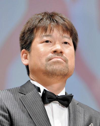 f:id:yasuhiro1038:20170910031855j:plain