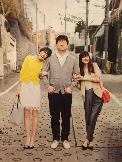 f:id:yasuhiro1038:20170910032127j:plain