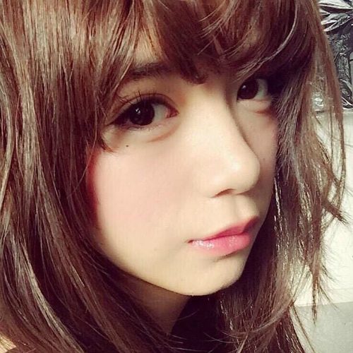 f:id:yasuhiro1038:20171101113050j:plain