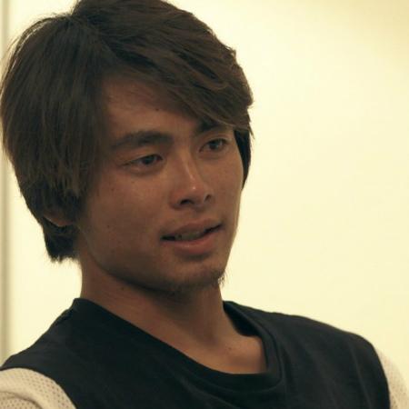 f:id:yasuhiro1038:20171120091722j:plain