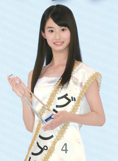 f:id:yasuhiro1038:20171207115853j:plain