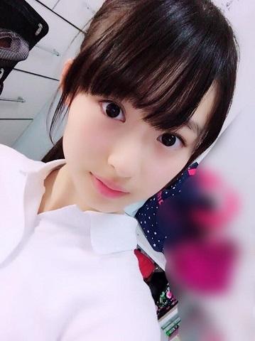 f:id:yasuhiro1038:20171207115945j:plain