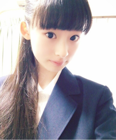 f:id:yasuhiro1038:20171207120040j:plain