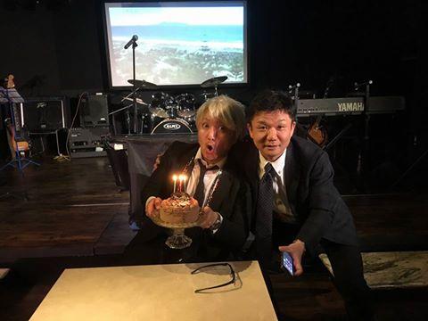 f:id:yasuhiro19jp:20161201002834j:plain