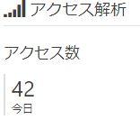 f:id:yasuhiro19jp:20180408164348j:plain