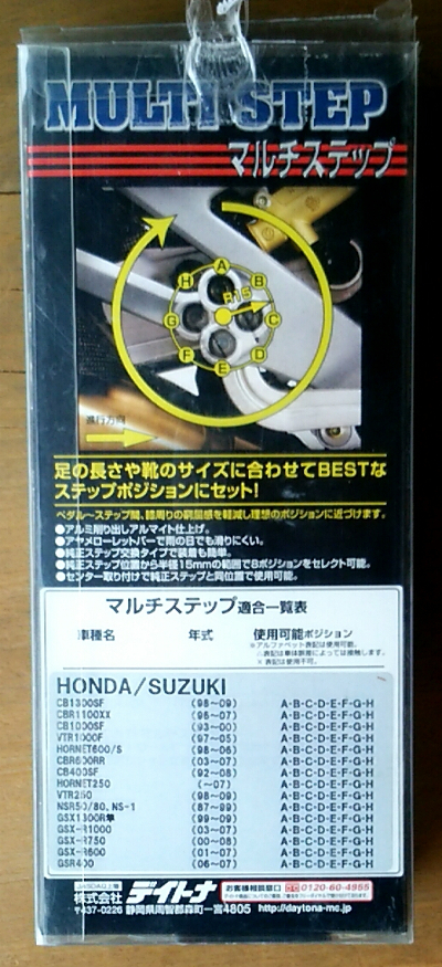 f:id:yasuihara:20170625230842j:plain
