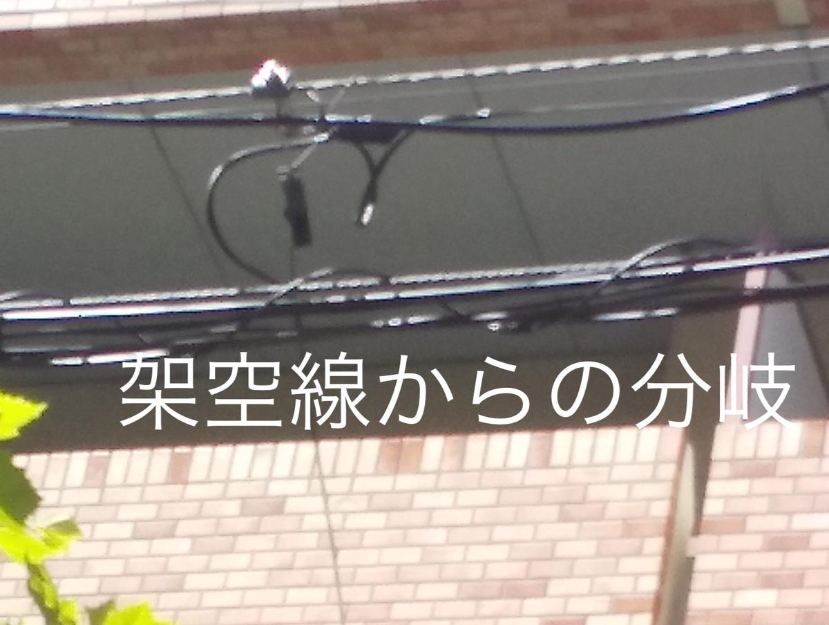 f:id:yasuikj:20200703130728p:plain:w350