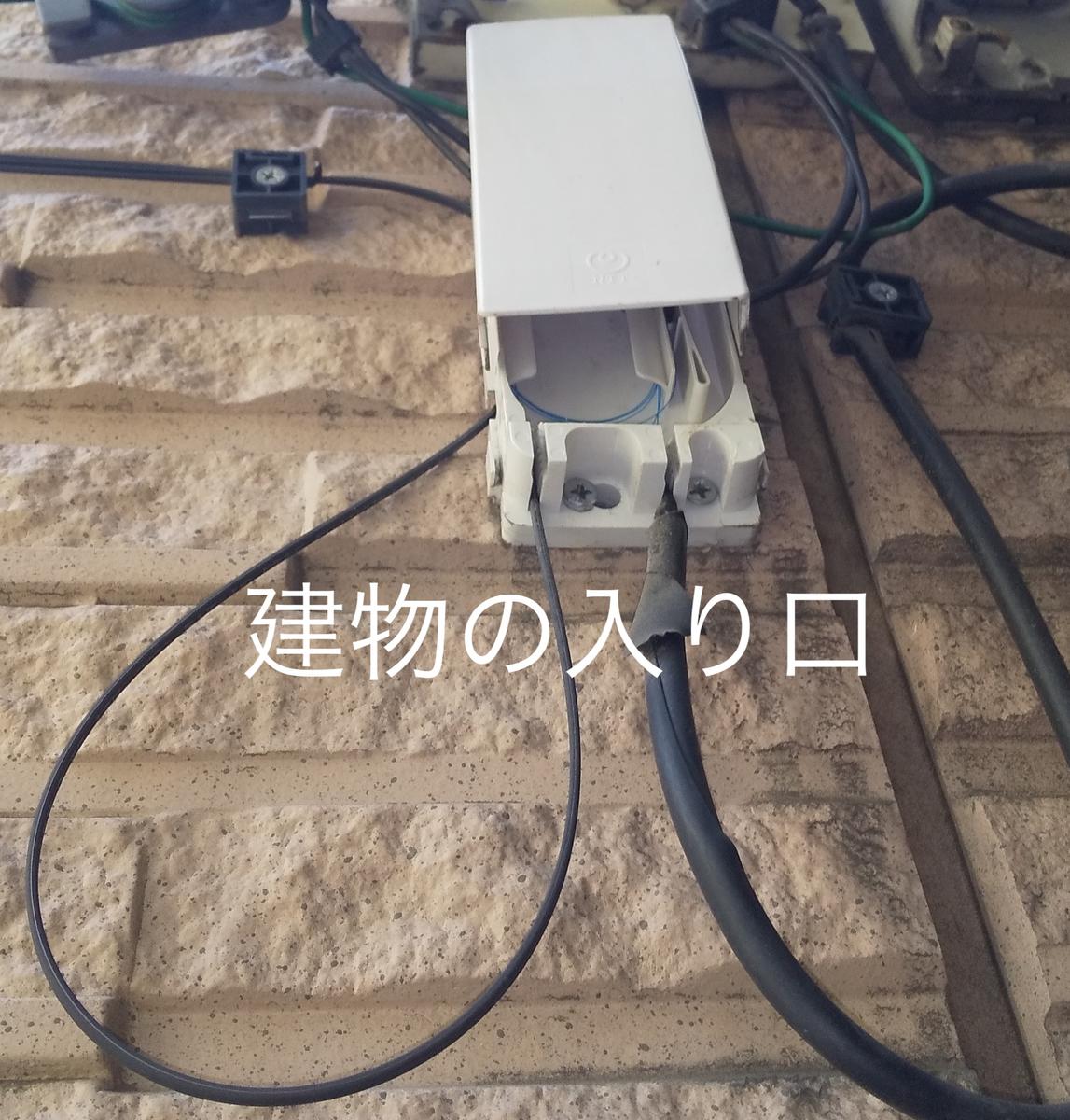 f:id:yasuikj:20200703130812p:plain:w220