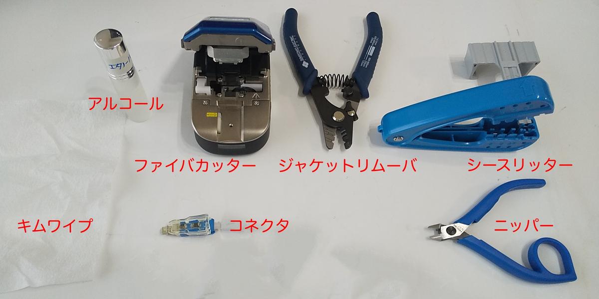 f:id:yasuikj:20200703134227p:plain