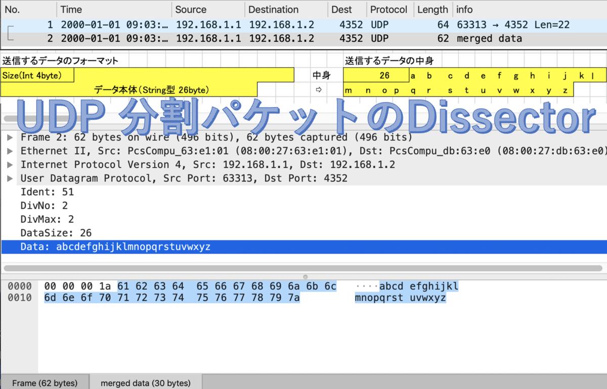 f:id:yasuikj:20200825183801p:plain