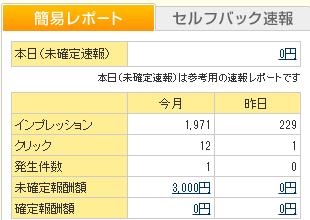 f:id:yasuisoutarou19:20170318045712p:plain
