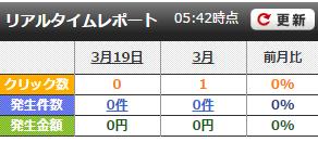 f:id:yasuisoutarou19:20170319054908p:plain