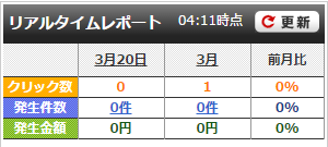 f:id:yasuisoutarou19:20170320042143p:plain