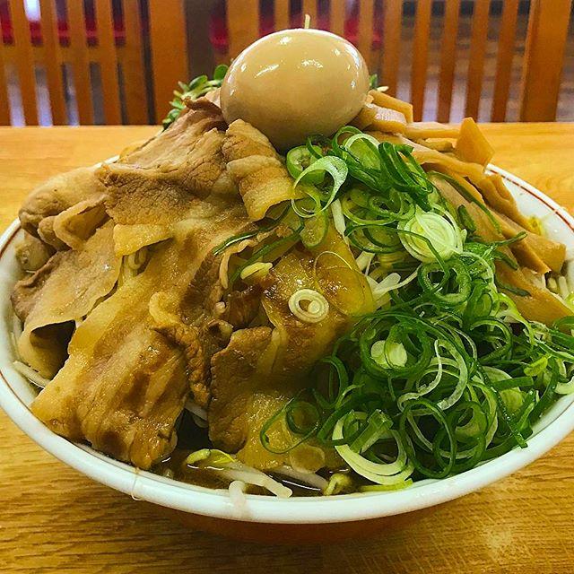 f:id:yasuisoutarou19:20170520145720j:plain