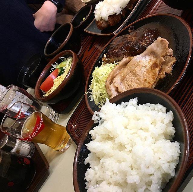 f:id:yasuisoutarou19:20170522093454j:plain