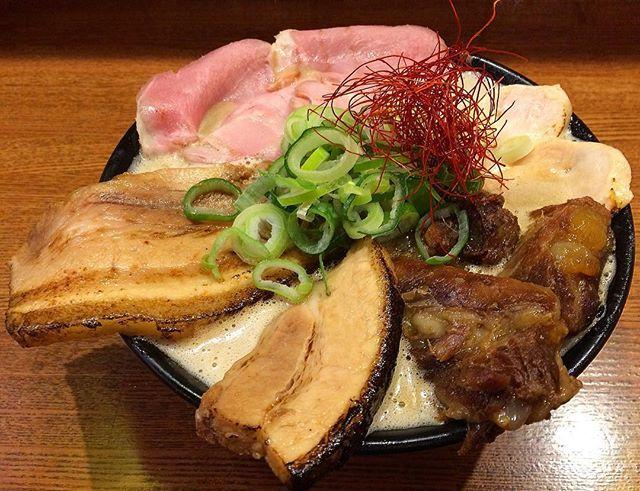 f:id:yasuisoutarou19:20170523070358j:plain