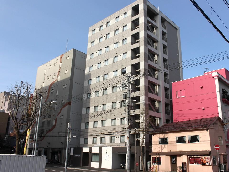 f:id:yasuisoutarou19:20170728085041j:plain