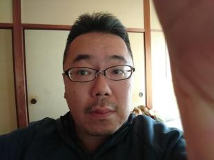 f:id:yasuisoutarou19:20180306092655j:plain