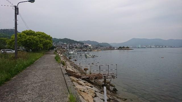 f:id:yasuisoutarou19:20180503042034j:plain