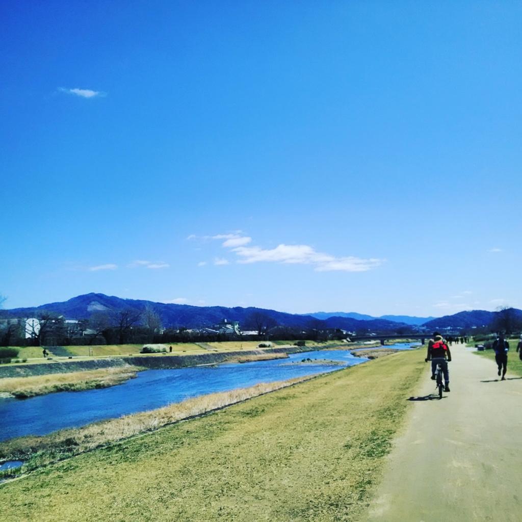 f:id:yasuka9981:20160322082343j:plain