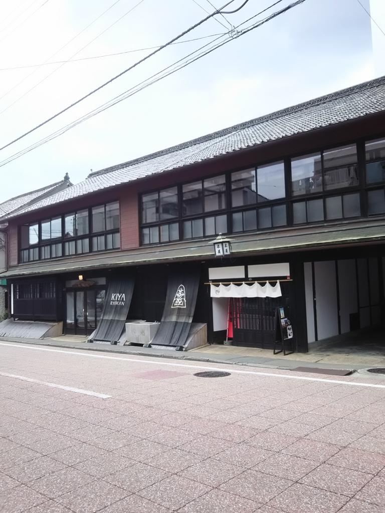 f:id:yasuka9981:20160517091901j:plain