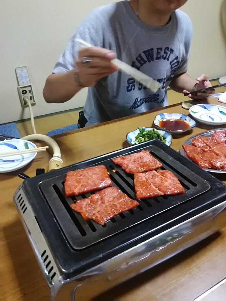 f:id:yasuka9981:20161006134051j:plain