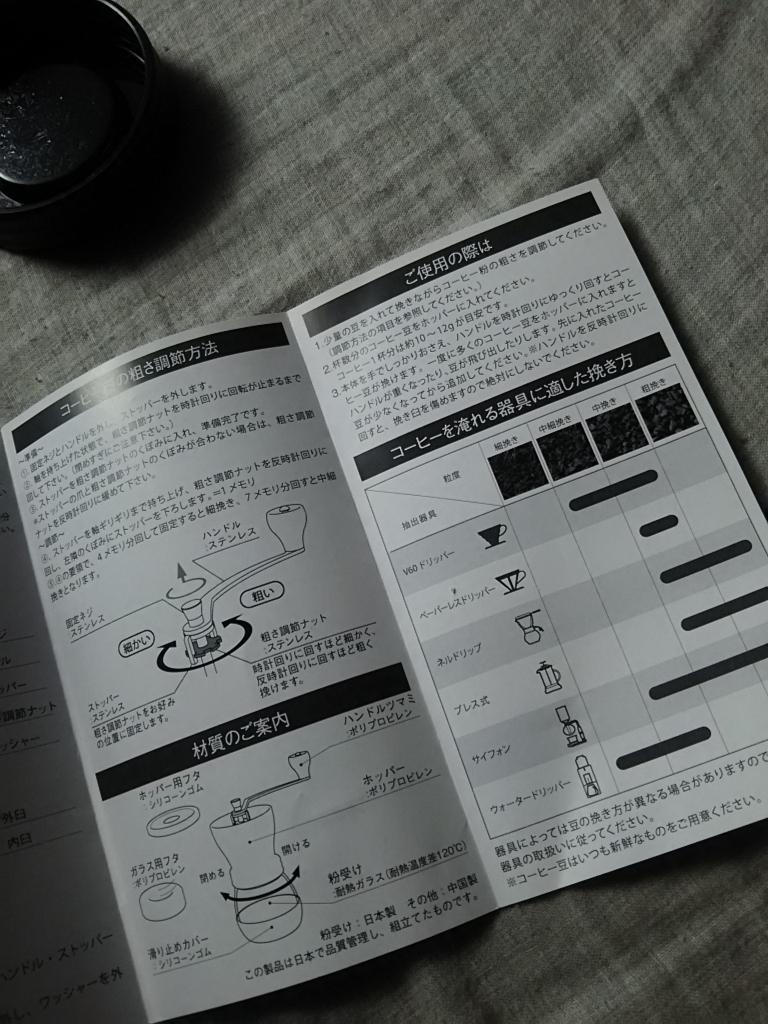 f:id:yasuka9981:20161030120221j:plain