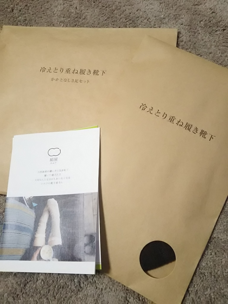 f:id:yasuka9981:20161112114819j:plain