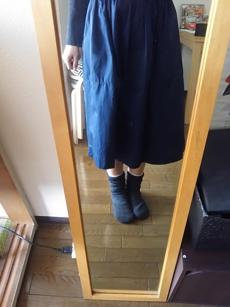 f:id:yasuka9981:20161112120723j:plain