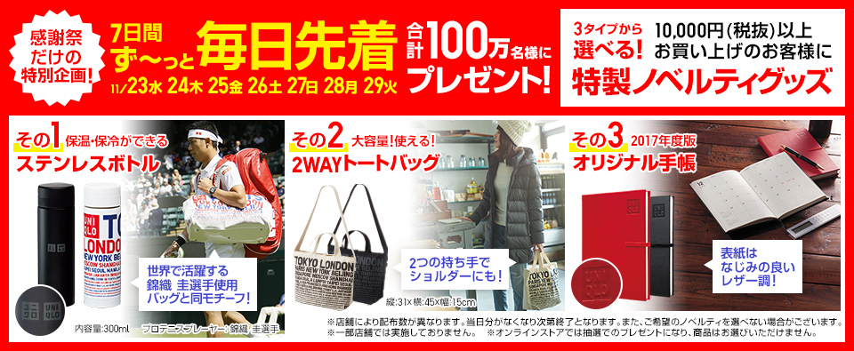 f:id:yasuka9981:20161125143533j:plain