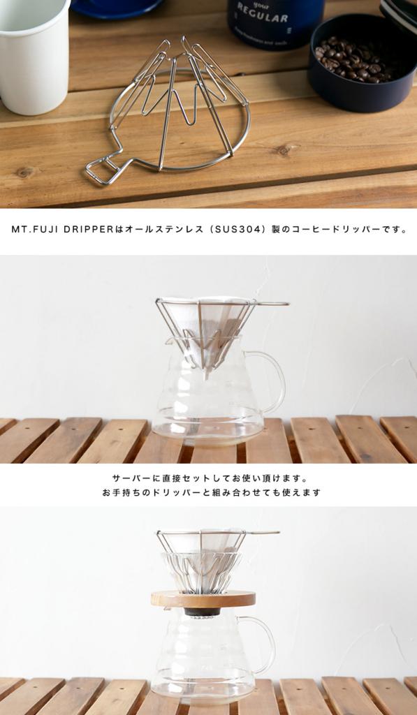 f:id:yasuka9981:20161223153019j:plain