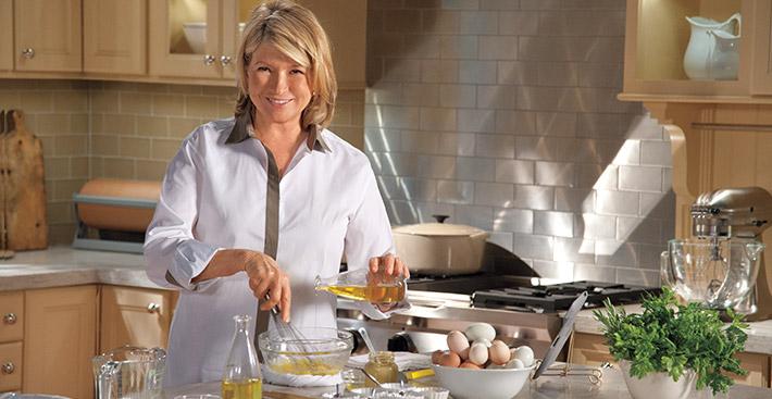 マーサの楽しい料理教室|民放公式テレビポータル …