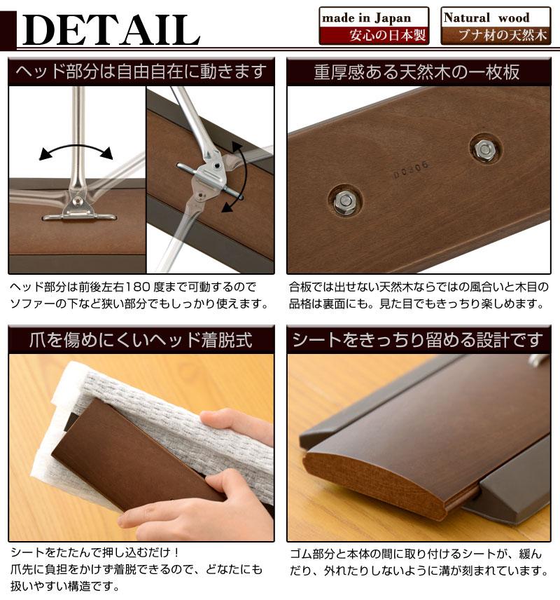 f:id:yasuka9981:20170111170151j:plain