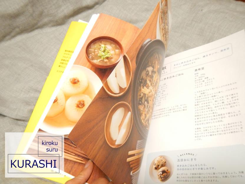 f:id:yasuka9981:20170122211312j:plain