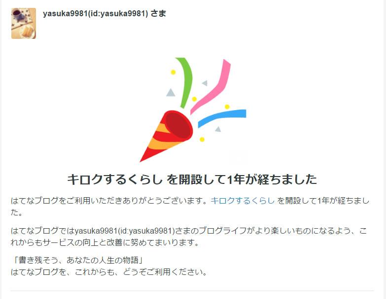 f:id:yasuka9981:20170221101829j:plain
