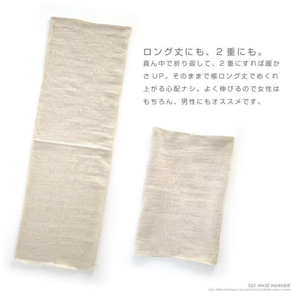 f:id:yasuka9981:20170222162717j:plain