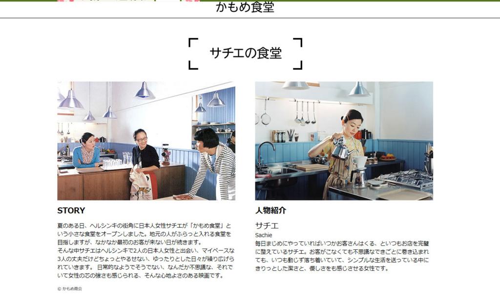 f:id:yasuka9981:20170324175617j:plain