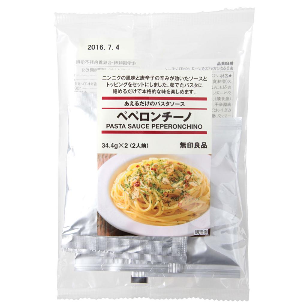 f:id:yasuka9981:20170403124043j:plain