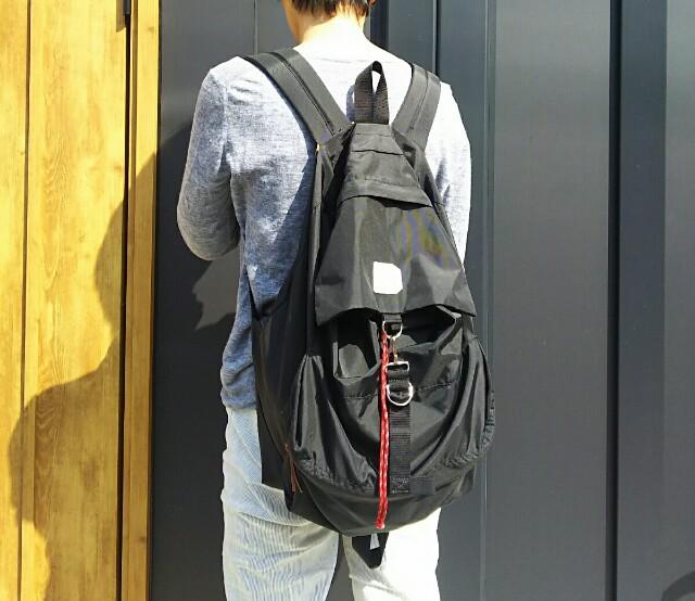 f:id:yasuka9981:20170512113657j:image