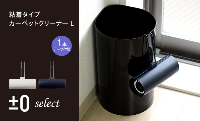 f:id:yasuka9981:20170525174028j:plain