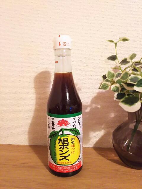 f:id:yasuka9981:20170621095014j:image