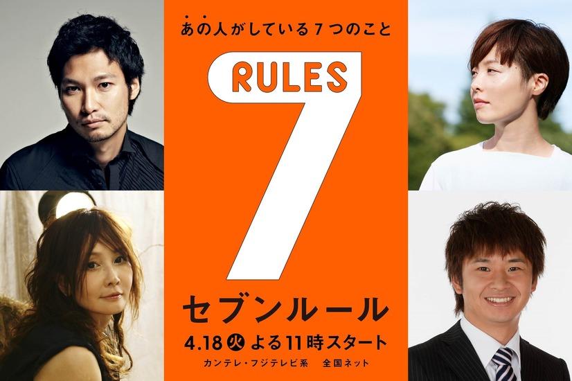 f:id:yasuka9981:20170622100156j:plain