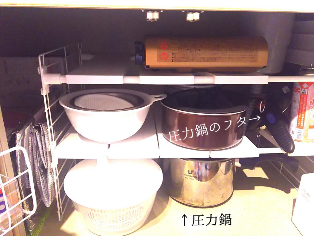 f:id:yasuka9981:20170706133202j:plain