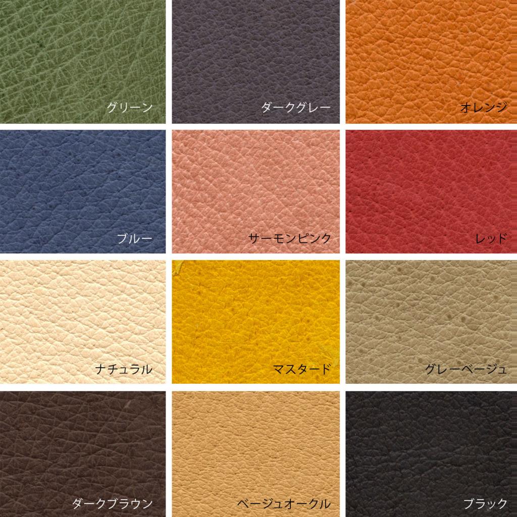f:id:yasuka9981:20170708114813j:plain