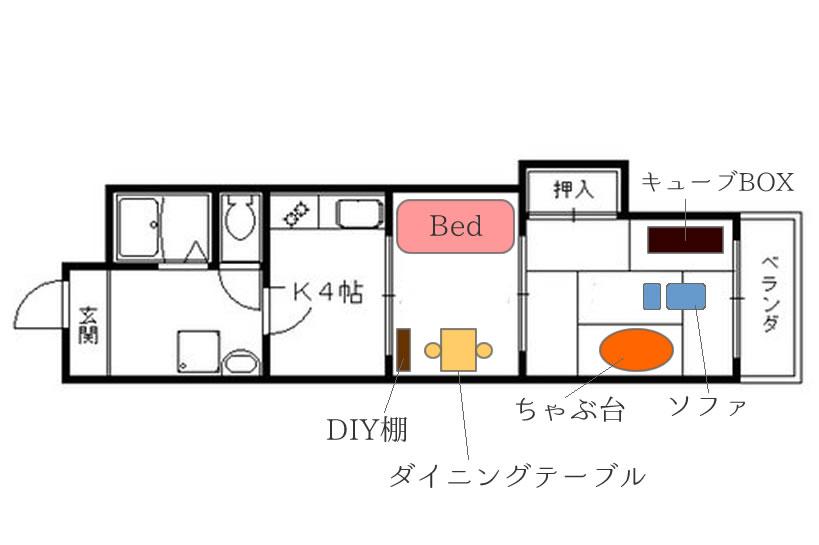 f:id:yasuka9981:20171130102441j:plain