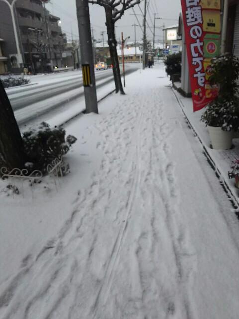 f:id:yasuka9981:20180125105801j:image