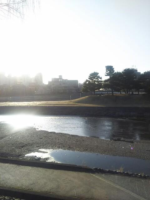 f:id:yasuka9981:20180307113557j:image