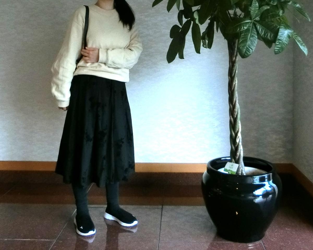 f:id:yasukawafashion:20201222155736j:plain
