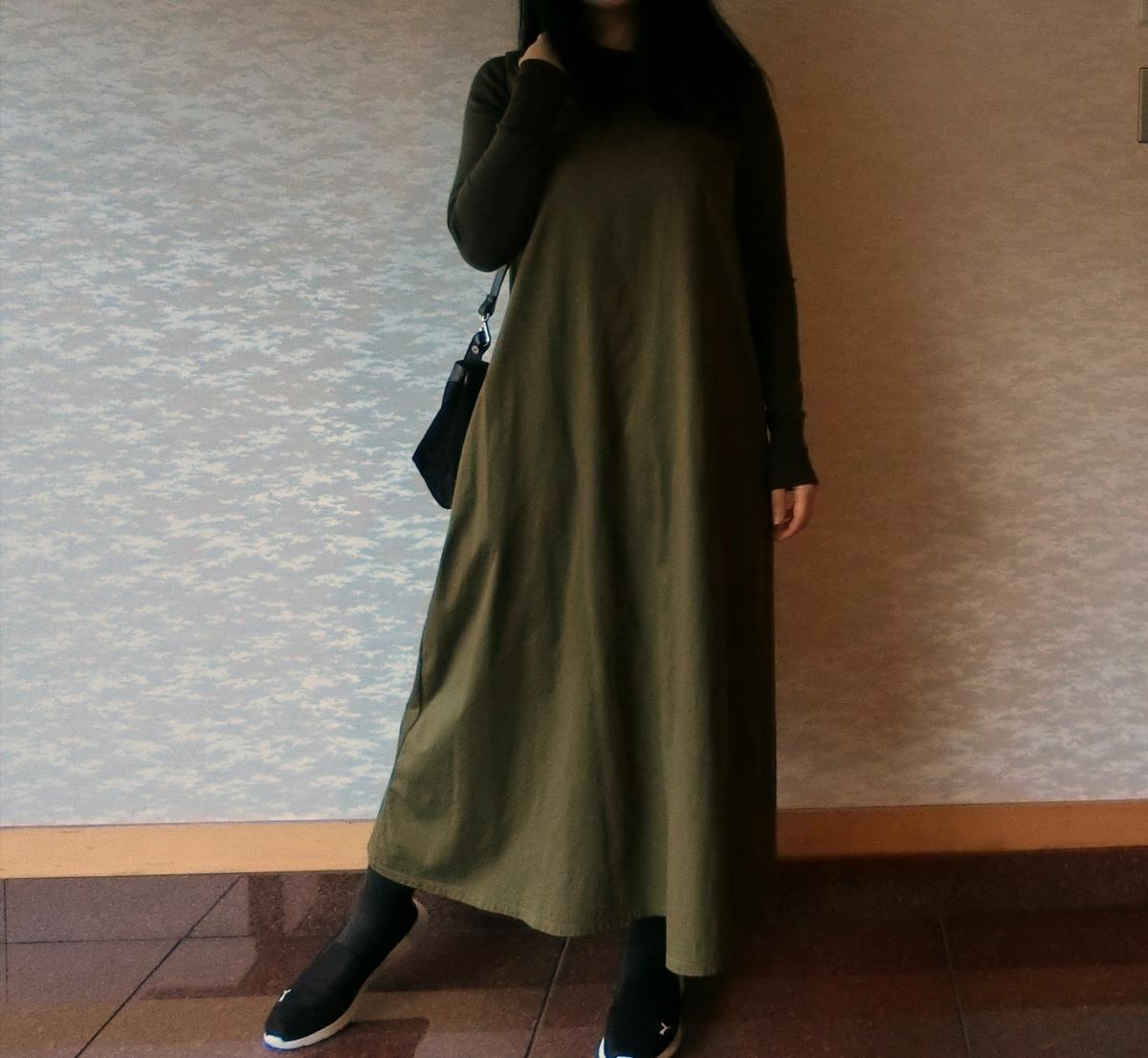 f:id:yasukawafashion:20201229213333j:plain