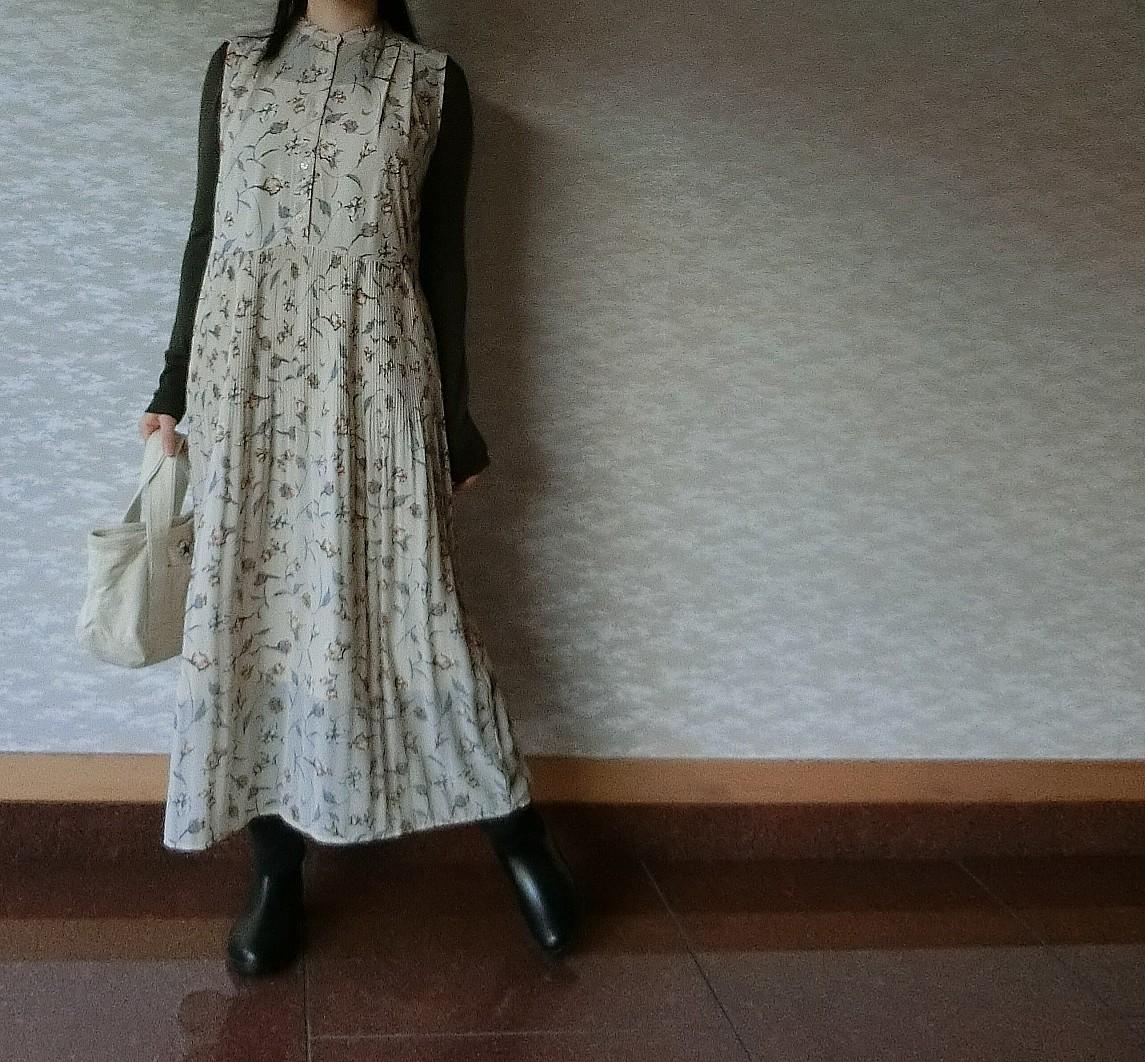 f:id:yasukawafashion:20210117103847j:plain